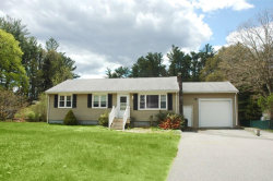 Photo of 1158 Centre St, Middleboro, MA 02346 (MLS # 72663007)
