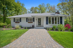 Photo of 45 Old Meeting House Ln, Norwell, MA 02061 (MLS # 72663047)