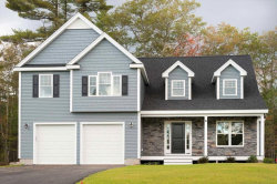 Photo of 4 Putter Way, Unit Lot 28, Lakeville, MA 02347 (MLS # 72663085)