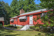 Photo of 24 Butler Rd, Sudbury, MA 01776 (MLS # 72663092)