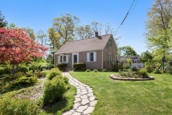 Photo of 23 Meadow Rd, Northborough, MA 01532 (MLS # 72663144)