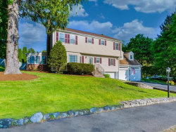Photo of 32 Westview Dr, Norwood, MA 02062 (MLS # 72663201)