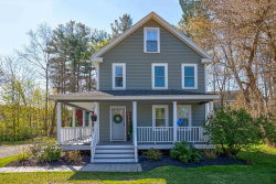 Photo of 210 North St, North Reading, MA 01864 (MLS # 72663236)