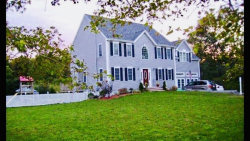 Photo of 634 Richard A Fitts Dr, Abington, MA 02351 (MLS # 72663306)