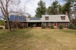 Photo of 3 Abbey Ln, Franklin, MA 02038 (MLS # 72663344)