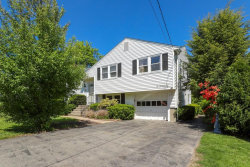 Photo of 8 David Rd, Needham, MA 02494 (MLS # 72663461)