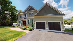 Photo of 5 Homsy Ln, Needham, MA 02494 (MLS # 72663500)
