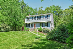 Photo of 10 Rocky Lane, Medfield, MA 02052 (MLS # 72663528)