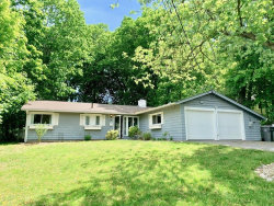 Photo of 10 Foster Drive, Framingham, MA 01701 (MLS # 72663788)