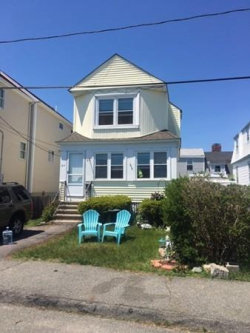 Photo of 57 Edgewater Dr, Quincy, MA 02169 (MLS # 72663982)