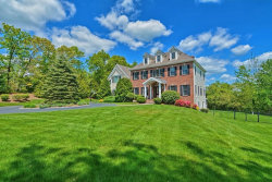 Photo of 8 Manchester Dr, Wrentham, MA 02093 (MLS # 72664042)