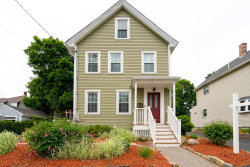 Photo of 2 Vale St, Natick, MA 01760 (MLS # 72664222)