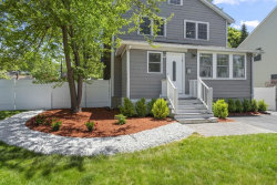 Photo of 222 Manning St, Needham, MA 02492 (MLS # 72664253)