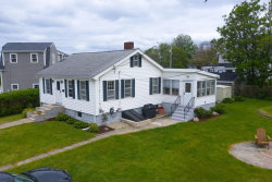 Photo of 72 Brockton Ave, Scituate, MA 02066 (MLS # 72664293)