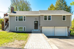 Photo of 115 Holmes St, Braintree, MA 02184 (MLS # 72664330)