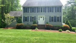 Photo of 3 Buttonwood Ln, Lakeville, MA 02347 (MLS # 72664365)