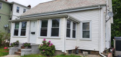 Photo of 511 N. Montello St, Brockton, MA 02301 (MLS # 72664431)