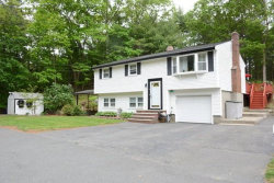 Photo of 95 Hobson St., Saugus, MA 01906 (MLS # 72664525)