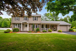 Photo of 17 Collins Ave, Reading, MA 01867 (MLS # 72664701)