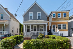 Photo of 37 Alpine Street, Somerville, MA 02144 (MLS # 72664925)