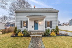 Photo of 312 Cross Street, Winchester, MA 01890 (MLS # 72665072)