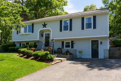 Photo of 29 Reilly Ave, Blackstone, MA 01504 (MLS # 72665085)