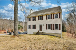 Photo of 244 Lovers Ln, Haverhill, MA 01830 (MLS # 72665096)