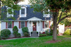 Photo of 112 Lewis Avenue, West Springfield, MA 01089 (MLS # 72665324)