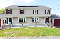 Photo of 843 Plymouth St, Halifax, MA 02338 (MLS # 72665401)