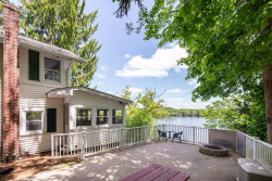 Photo of 10 Woolford Rd, Wrentham, MA 02093 (MLS # 72665425)