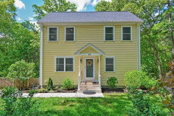 Photo of 55 Leland Rd, Norfolk, MA 02056 (MLS # 72665456)