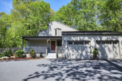 Photo of 16 Fair Oaks Dr, Lincoln, RI 02865 (MLS # 72665483)