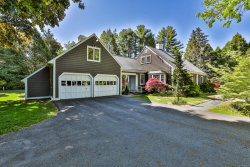 Photo of 252 Lincoln Rd., Lincoln, MA 01773 (MLS # 72665614)