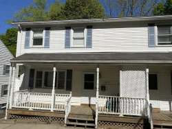 Photo of 61 Walworth St, Worcester, MA 01602 (MLS # 72665621)