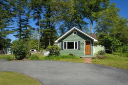 Photo of 26 Pinecrest Ave, Pembroke, MA 02359 (MLS # 72666509)