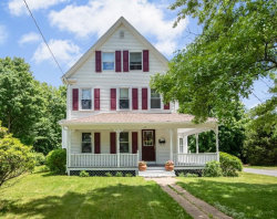 Photo of 157 South Street, Northborough, MA 01532 (MLS # 72666576)