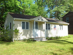 Photo of 10 4th Avenue, Lakeville, MA 02347 (MLS # 72666628)