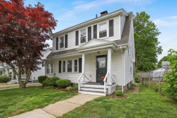 Photo of 475 Beale St, Quincy, MA 02169 (MLS # 72666684)