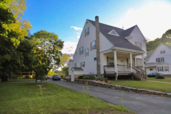 Photo of 255 Plain St, Brockton, MA 02302 (MLS # 72666721)