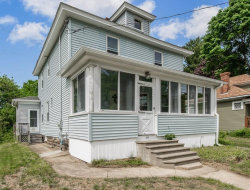 Photo of 355 North St, Leominster, MA 01453 (MLS # 72666794)