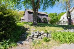 Photo of 45 High St, Ipswich, MA 01938 (MLS # 72666811)