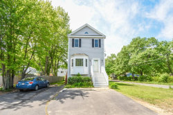 Photo of 63 W Shore Rd, Holbrook, MA 02343 (MLS # 72667816)