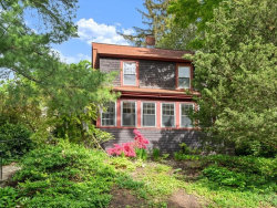 Photo of 16 Duffield Rd, Newton, MA 02466 (MLS # 72668028)