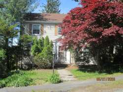 Photo of 30 Leslie Rd., Newton, MA 02466 (MLS # 72668219)