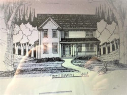 Photo of Lot G Broad St, Holden, MA 01522 (MLS # 72668246)
