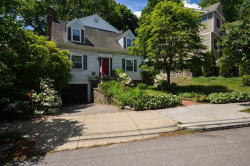 Photo of 410 Homer St, Newton, MA 02459 (MLS # 72668363)