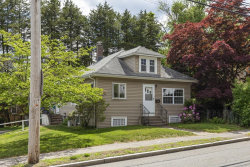 Photo of 196 Derby St, Newton, MA 02465 (MLS # 72668510)