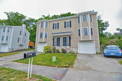Photo of 8 Lilac Ln, Worcester, MA 01607 (MLS # 72668680)