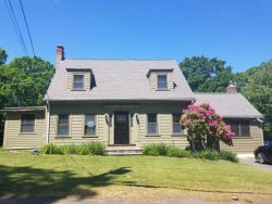 Photo of 31 Parkside Circle, Braintree, MA 02184 (MLS # 72668925)