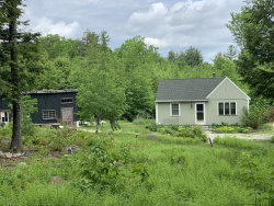 Photo of 44 Wickett Pond Rd, Wendell, MA 01379 (MLS # 72668983)